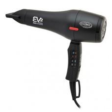 Профессиональный фен EV2 R (EVBX2R) Coifin