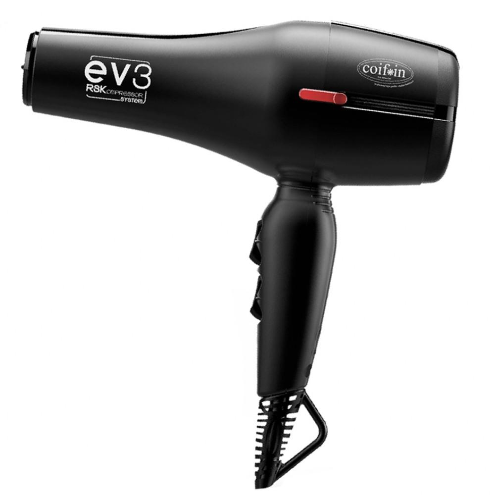 Профессиональный фен EV3 R (EVBX3R) Coifin