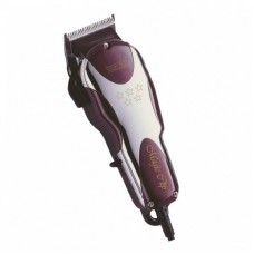 Машинка Barber Magic Clip (08451-316) Wahl