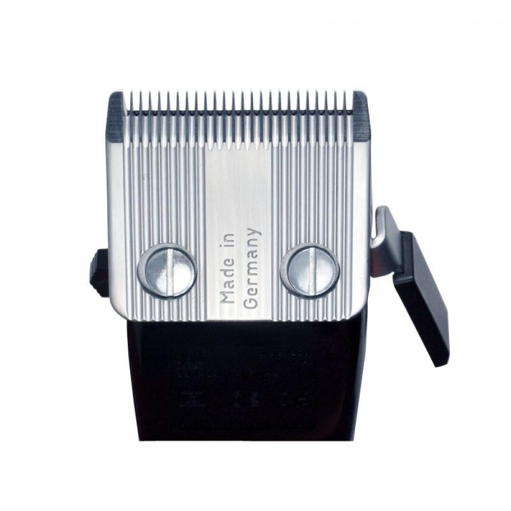 Машинка для стрижки профессиональная Primat (1230-0051) Moser