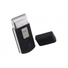 Портативная бритва Mobile (Travel) Shaver (3615-0471) Wahl
