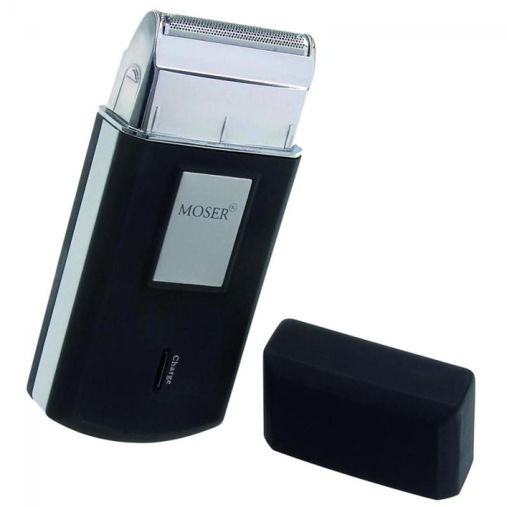 Портативная бритва Mobile (Travel) Shaver 3615-0051 Moser