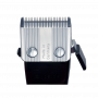 Машинка для стрижки профессиональная Primat Titan (1230-0053) Moser