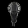 Плойка конусная Curl Pro2 Conical 4437-0050 Moser