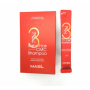 Шампунь для волос с аминокислотами 3 Salon Hair CMC Shampoo Masil