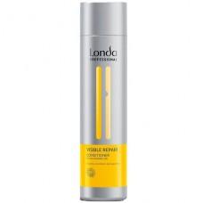 Кондиционер для поврежденных волос Visible Repair Conditioner Londa
