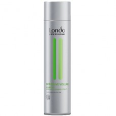 Шампунь для придания объёма Impressive Volume Shampoo Londa