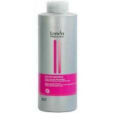 Стабилизатор окрашивания Сolor Radiance Post-Color Treatment Londa
