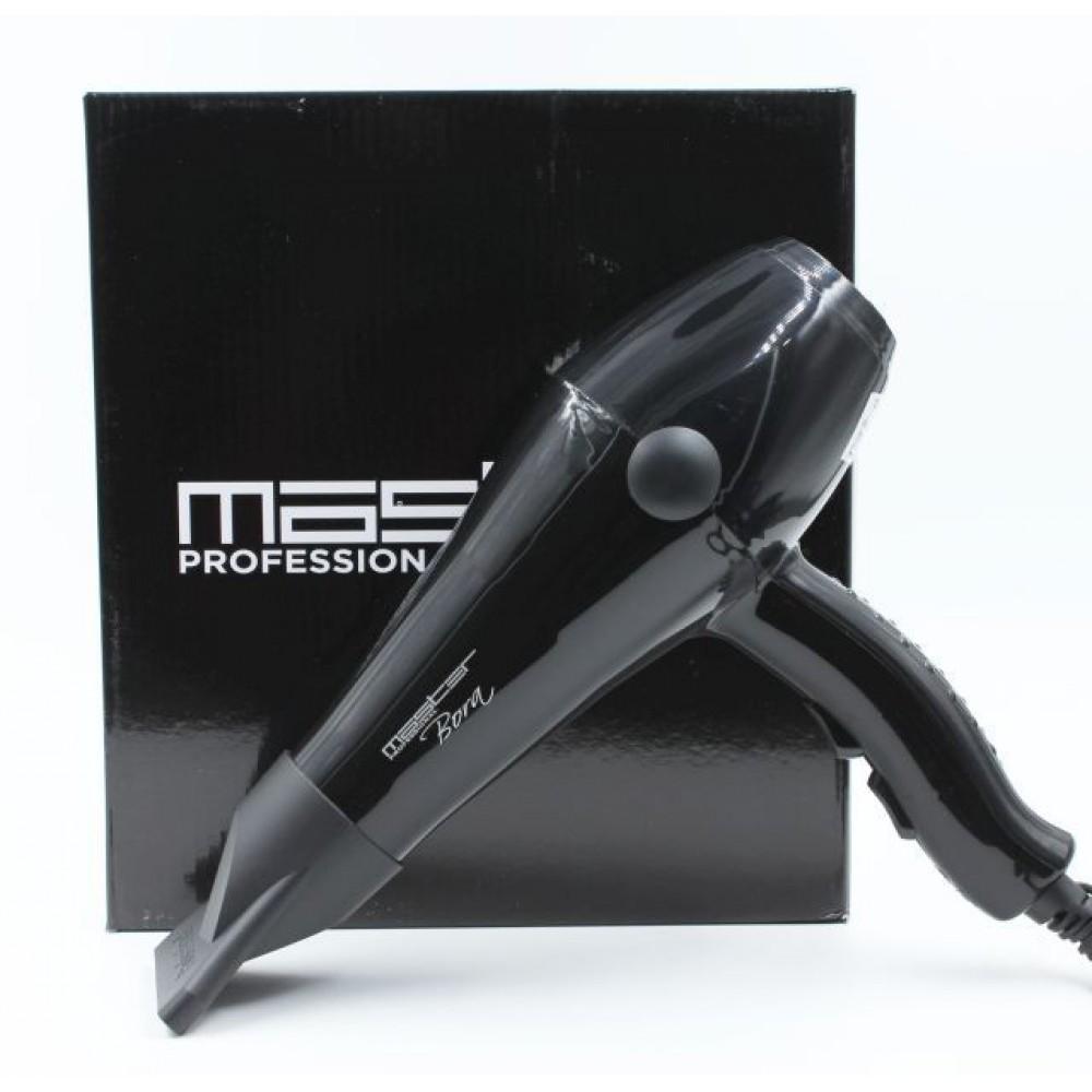 Фен MP-304 Bora Master Professional