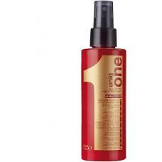 Маска-спрей для волос Uniq One All In One Hair Treatment Revlon