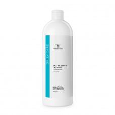 """Шампунь для волос Daily Care """"Интенсивное питание"""" с протеинами пшеницы TNL"""