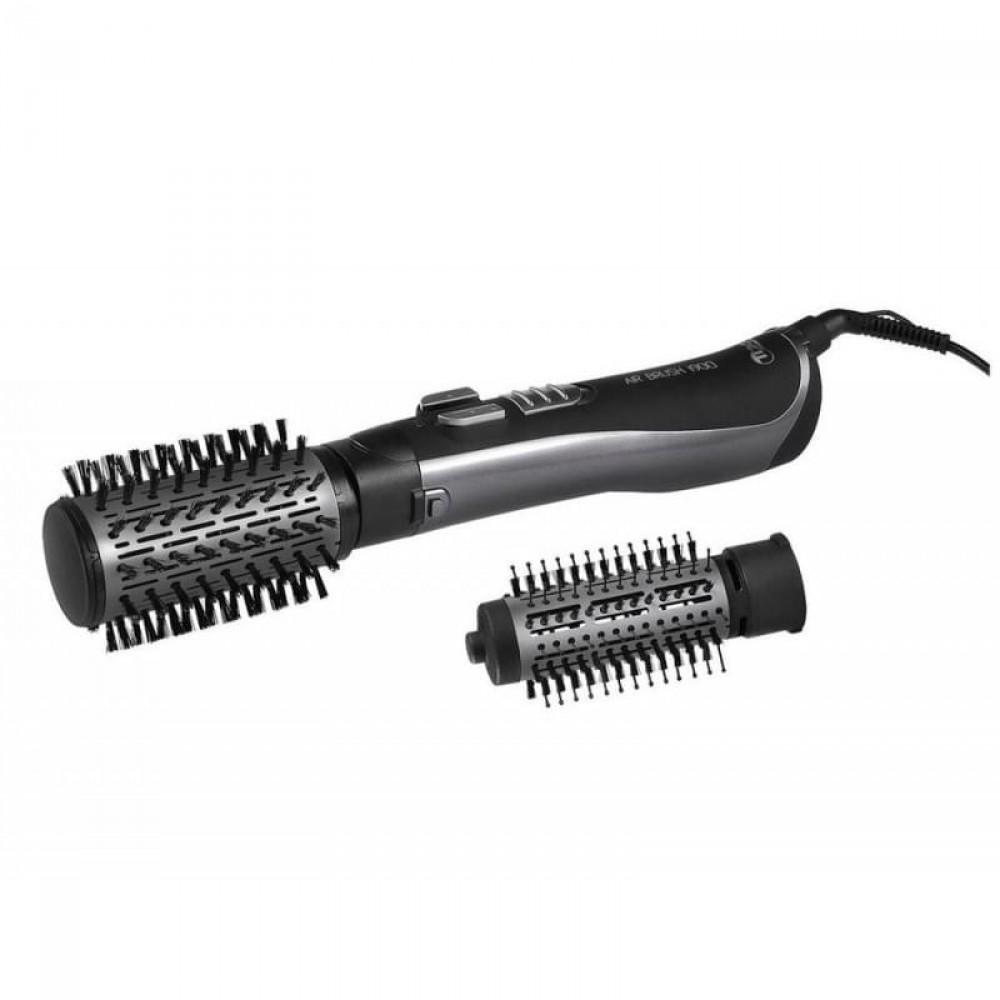 Фен-щетка Air Brush i900 (100104) TICO Professional
