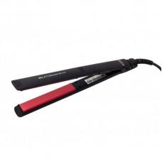Утюжок для волос Bella Toirmaline Red Ion GI0212 Gama