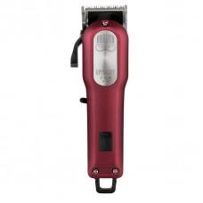 Профессиональная машинка для стрижки Barber UPPER CUT 5 BURGUNDY (100402BO) TICO Professional