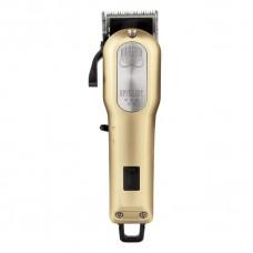 Профессиональная машинка для стрижки Barber UPPER CUT 5 GOLD (100402GO) TICO Professional