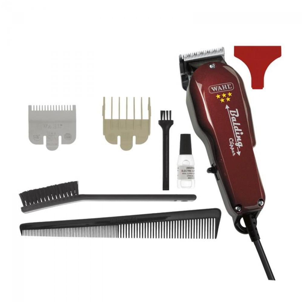 Машинка Barber Balding Clipper (08110-016) Wahl