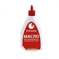Масло для машинок 00110 Hairway