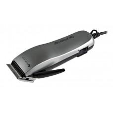 Машинка Ultra Haircut PRO D012 для стрижки вибрационная (мокрый асфальт) 02001-18 Hairway