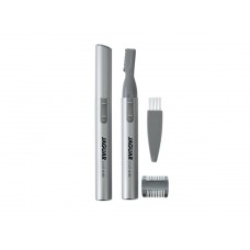 Машинка «J-Cut Liner Mini Trimmer» для контуров 02270 Jaguar