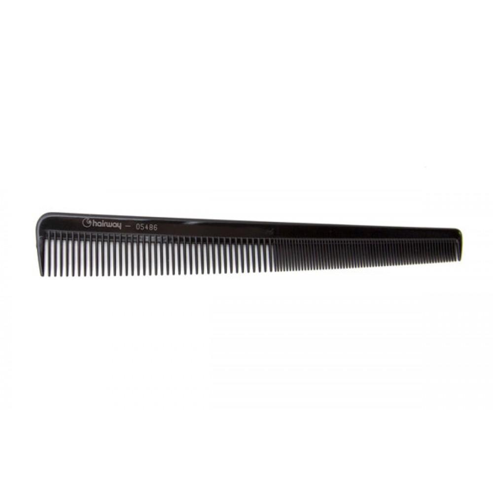 Расческа Excellence 180 мм 05486 Hairway