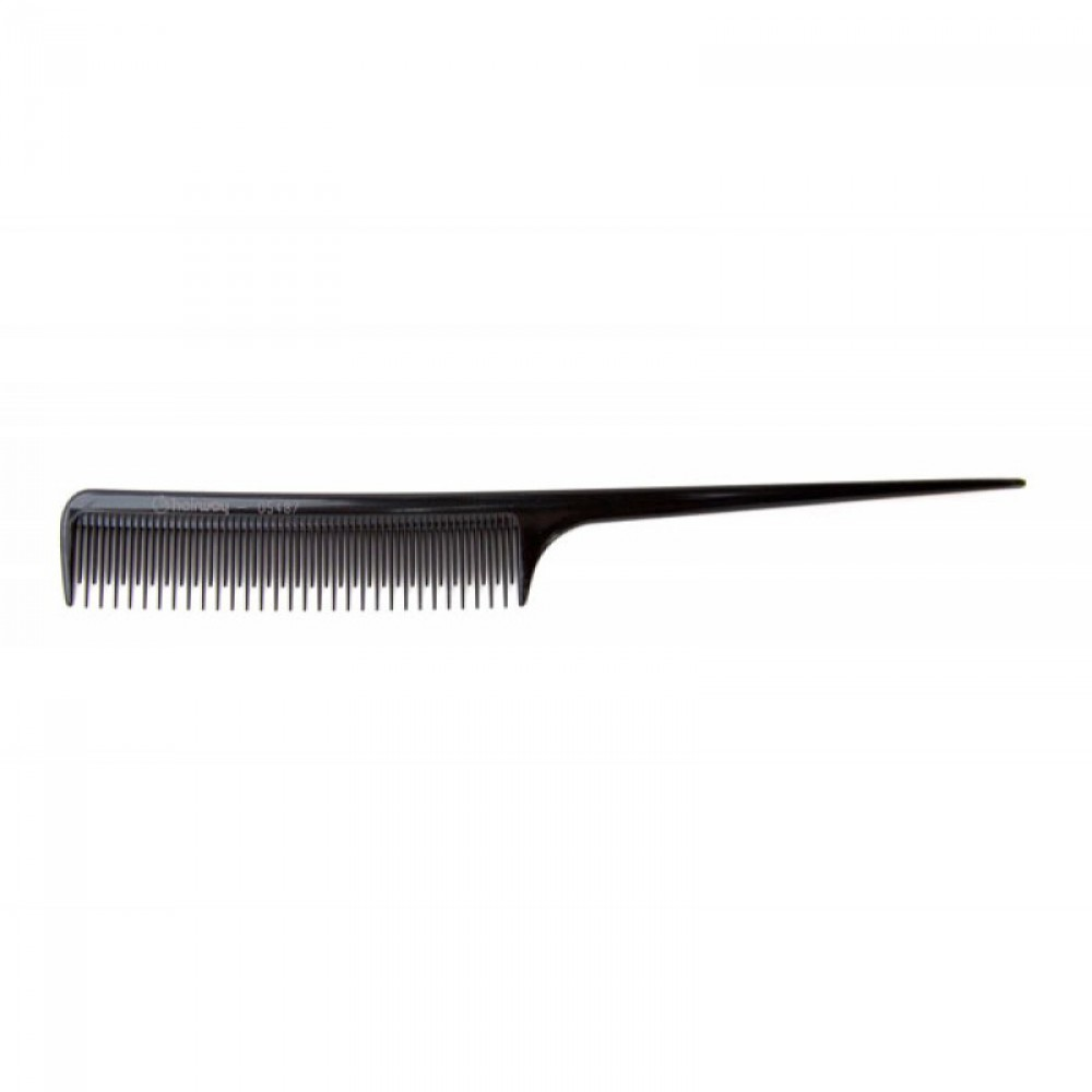 Расческа Excellence 205 мм 05487 Hairway