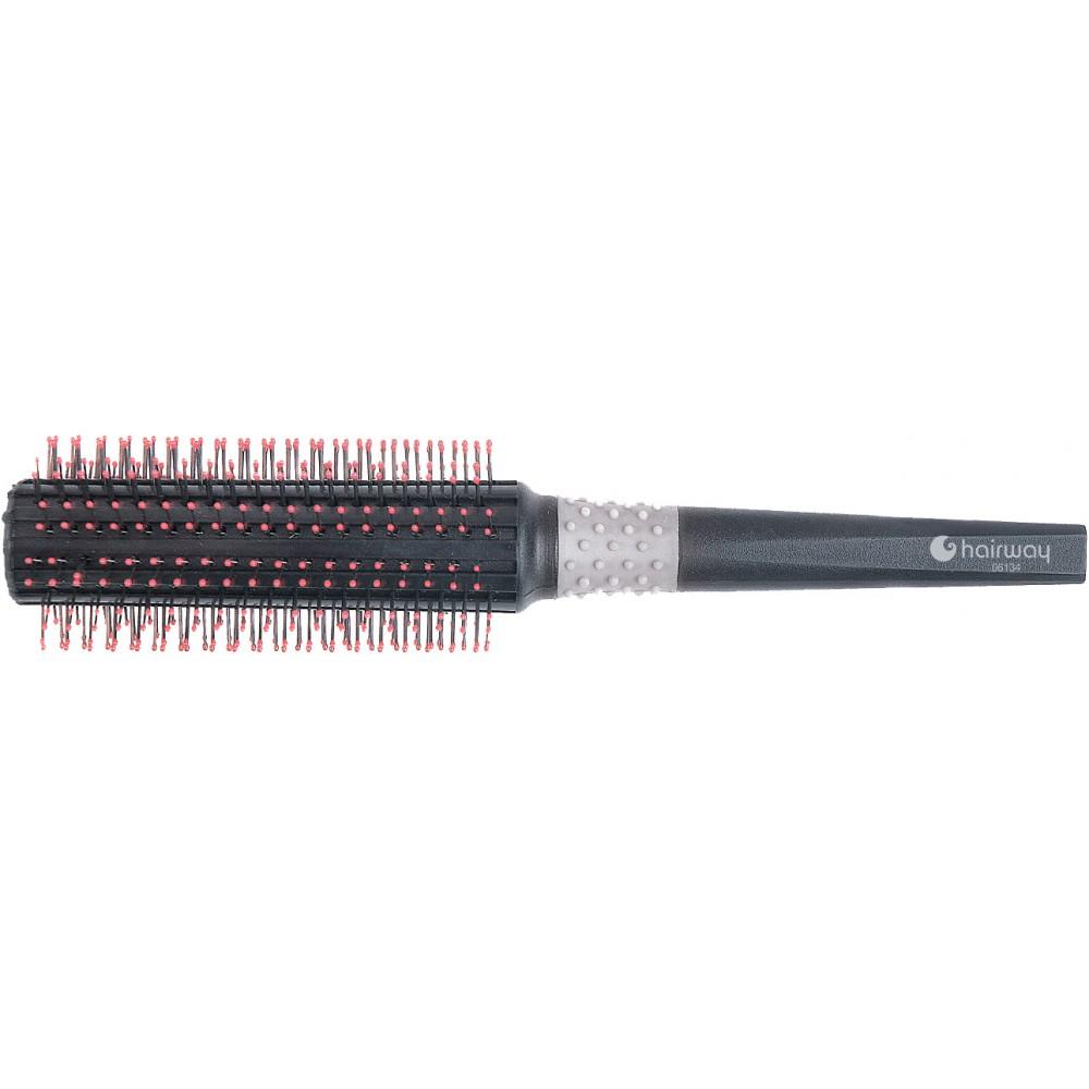 Брашинг Round 26мм 8462152 06134 Hairway
