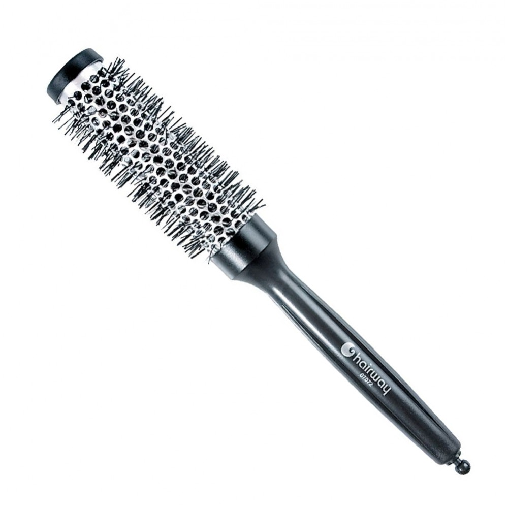 Термобрашинг Thermostyle Ø38 мм 07072 Hairway