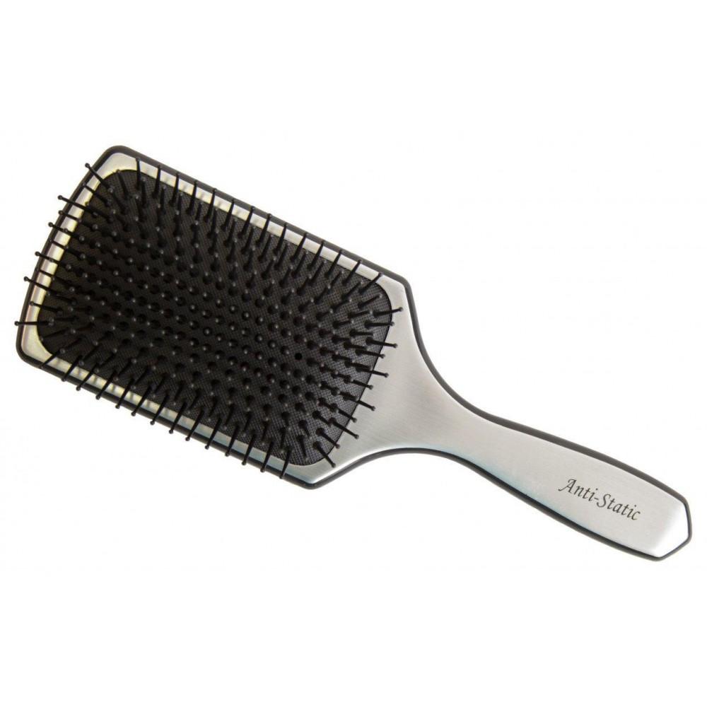 Щетка для волос Stylist 13-рядная 08189 Hairway