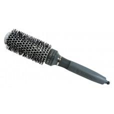 Термобрашинг Ion Ceramic 33мм 07119 Hairway