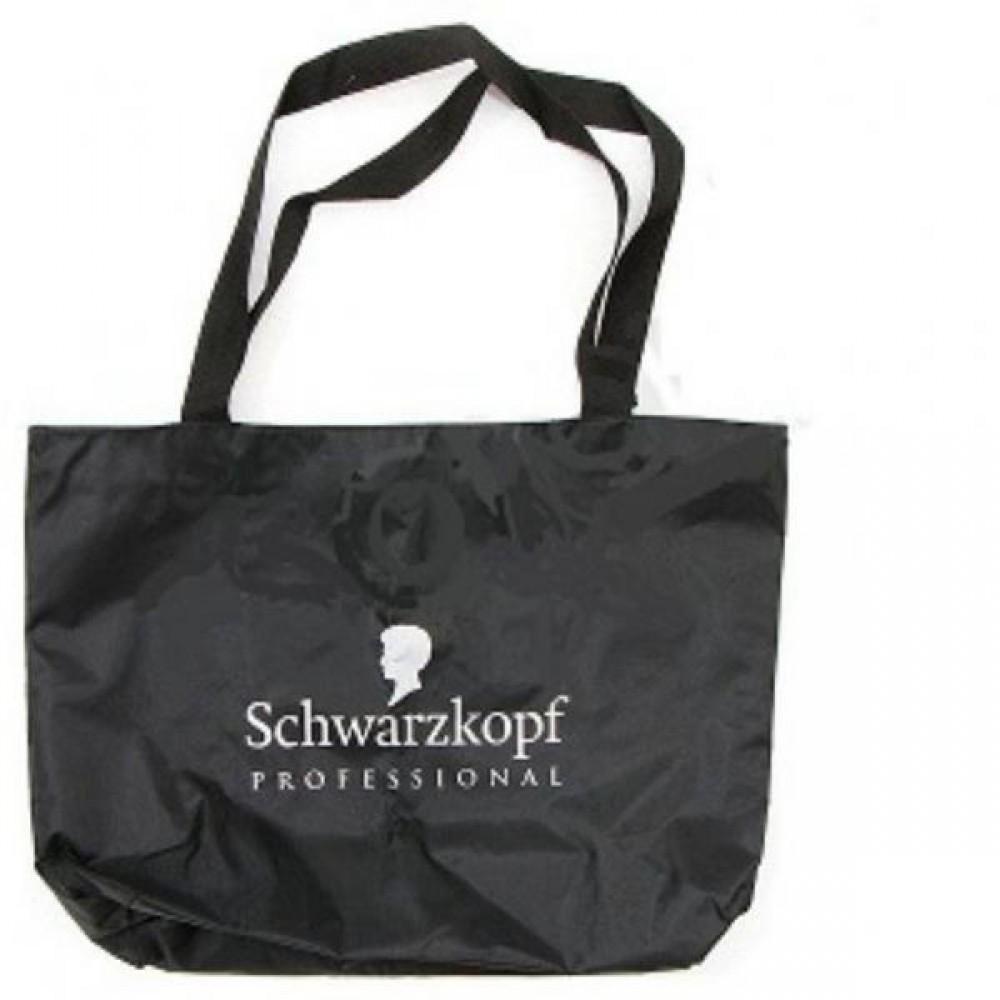 Сумка для инструмента 28056 Schwarzkopf