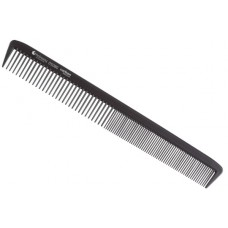 Расческа Carbon Advanced комбинированная 220 мм 05080 Hairway