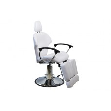 Кресло педикюрное Флора Hairway