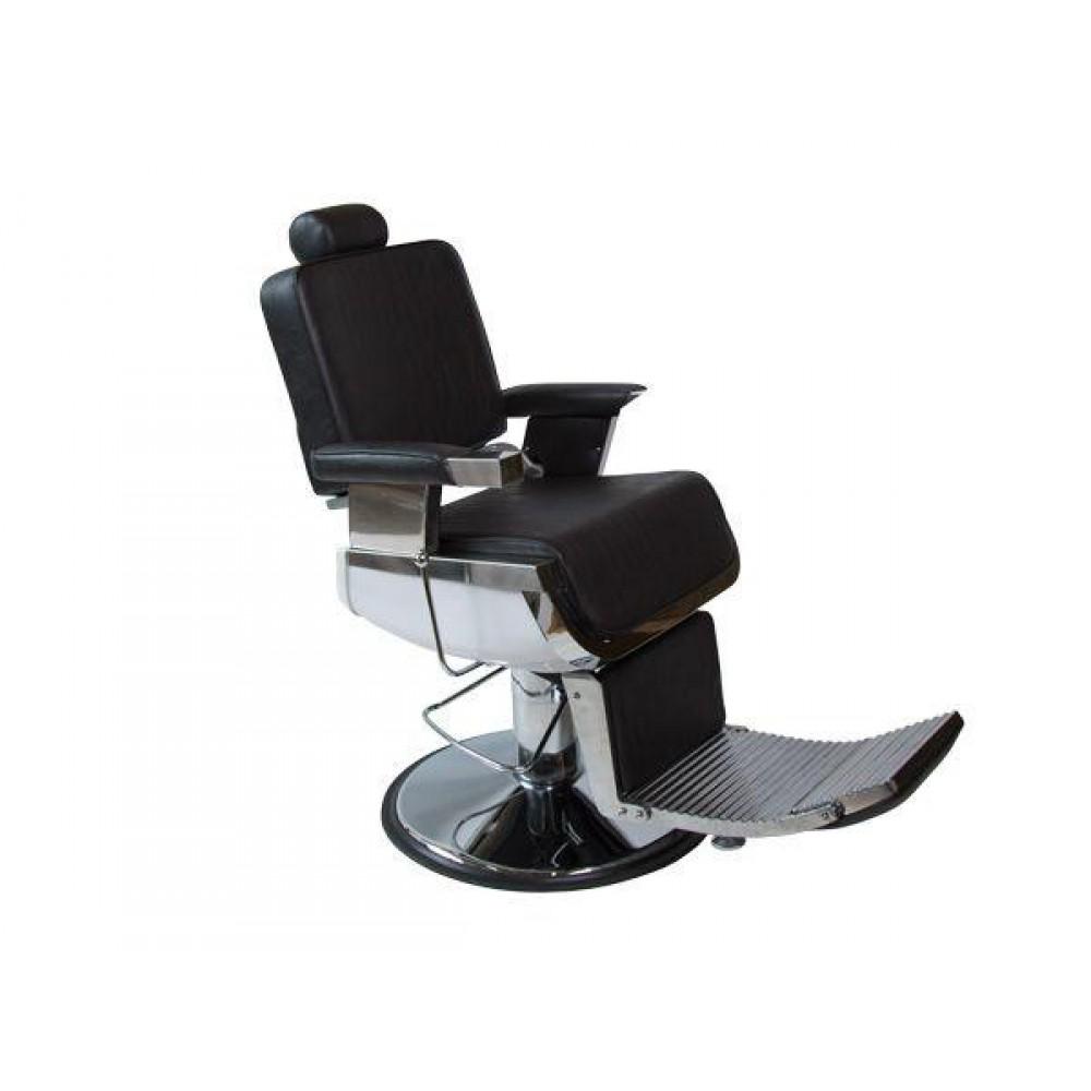 Кресло парикмахерское Вулкан Hairway