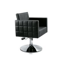 Кресло парикмахерское Аделина Hairway