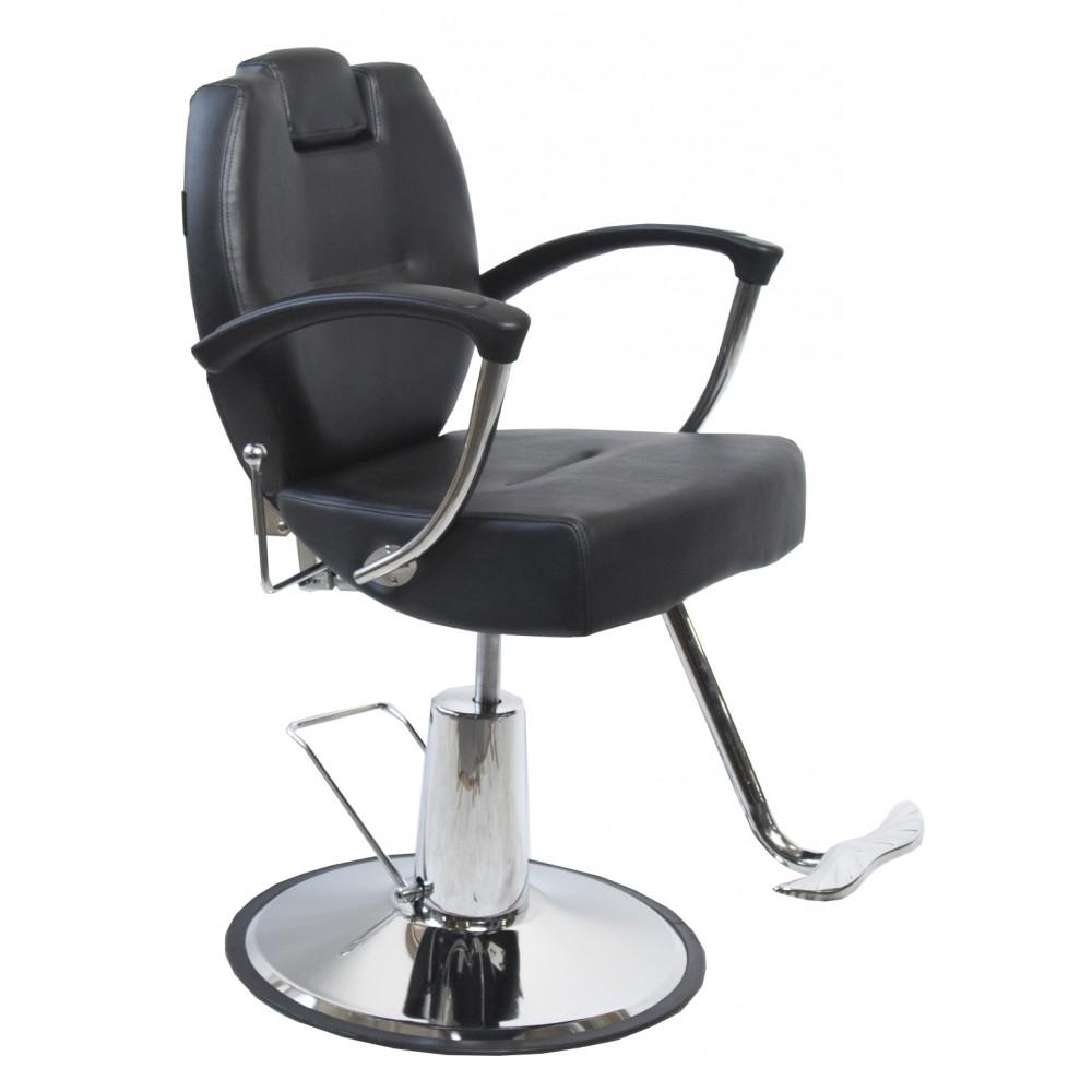 Кресло парикмахерское Ричи Hairway