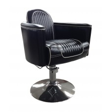 Кресло парикмахерское Арчи Hairway
