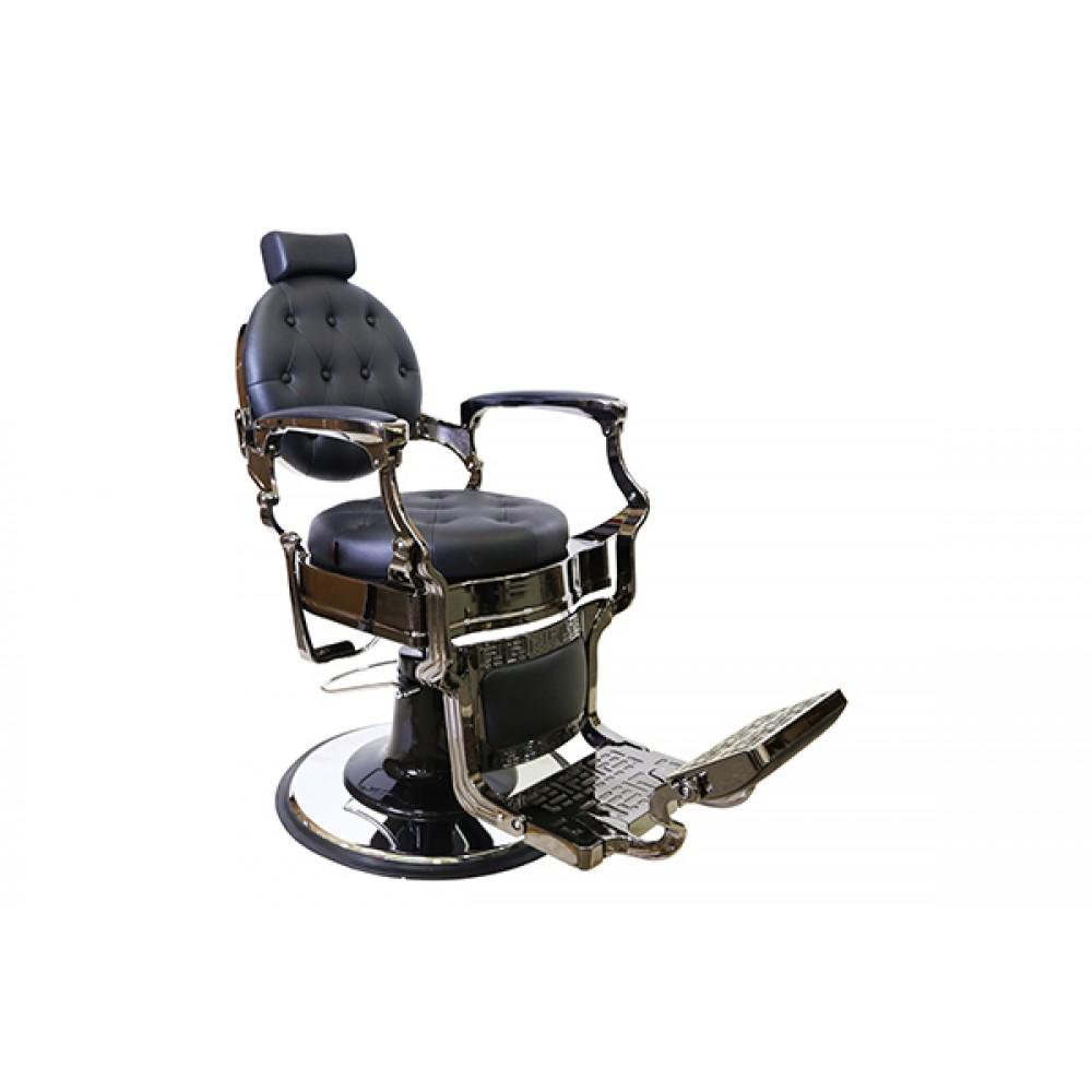 Кресло парикмахерское OLIMP COLT Hairway