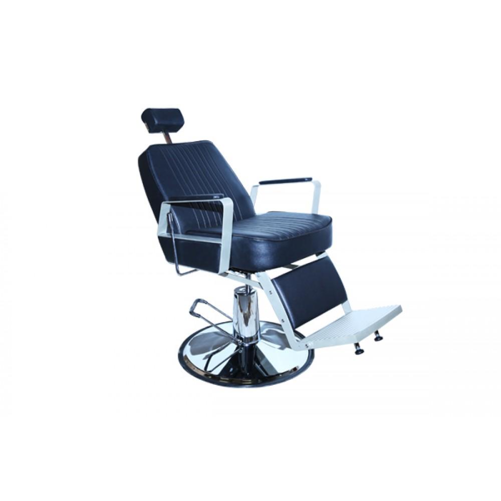 Кресло парикмахерское Бруно Hairway