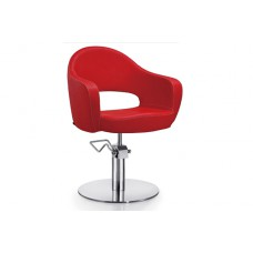 Кресло парикмахерское Жасмин Hairway