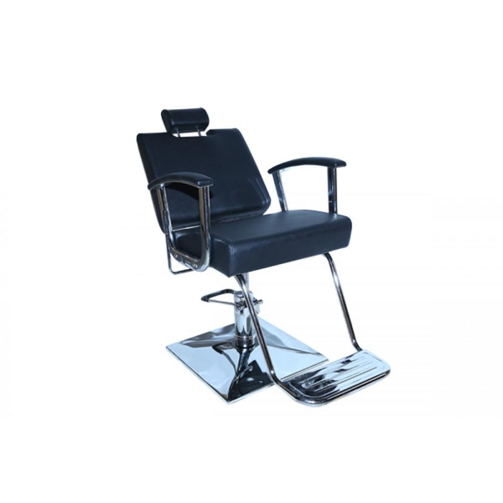 Кресло парикмахерское Лотос Hairway