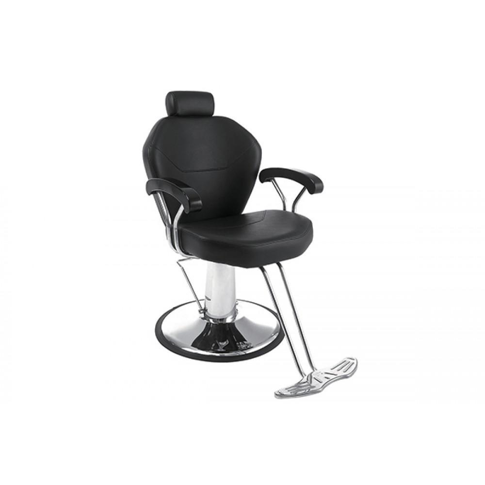 Кресло парикмахерское Икар Hairway