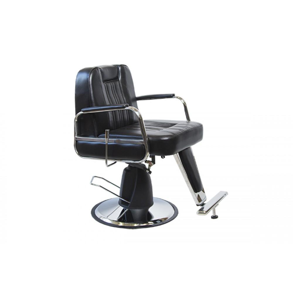 Кресло парикмахерское Пегас Hairway