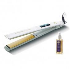 Утюжок для волос Elegance Digital Argan GI0201 Gama