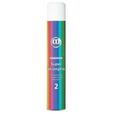 Лак для волос суперсильной фиксации 2 Constant Delight Super Strong Fix