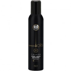 Спрей-блеск для волос 5 Magic Oils Constant Delight