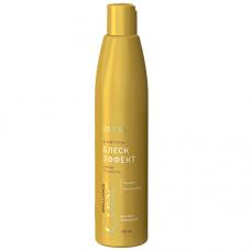Блеск-шампунь для всех типов волос Curex Estel