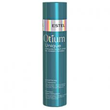 Шампунь от перхоти Otium Unique Estel