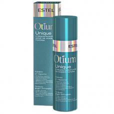 Тоник от перхоти Otium Unique Estel
