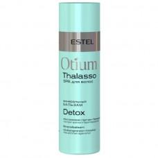 Минеральный бальзам Otium Thalasso Detox Estel