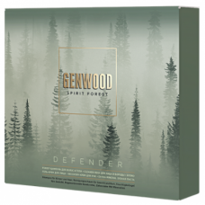 Набор Genwood Defender Estel